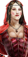 ▬ Assassin's Creed II :: Paola10