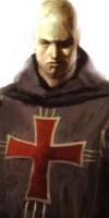 ▬ Assassin's Creed :: Robert10