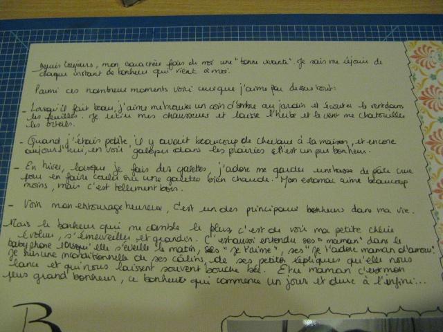 défis n'°2 juin 2011 - Page 2 Img_0021