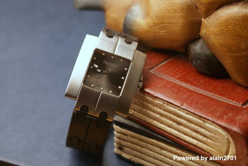 Feu de bracelet caoutchouc / silicone pour l'été Dsc01513