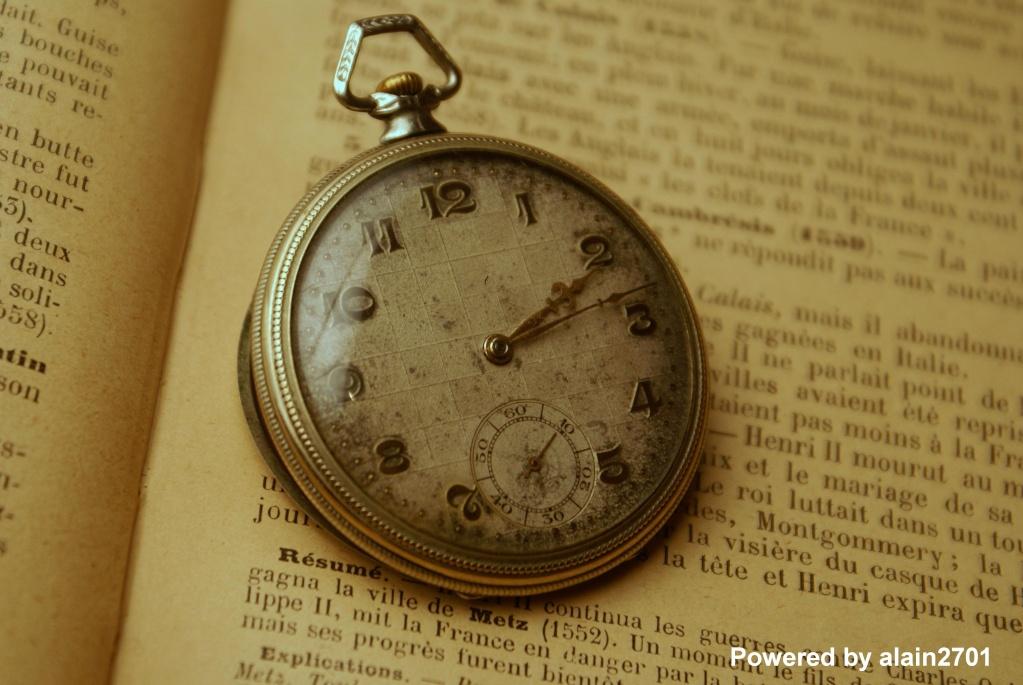 Les plus belles montres de gousset des membres du forum - Page 3 Dsc01514