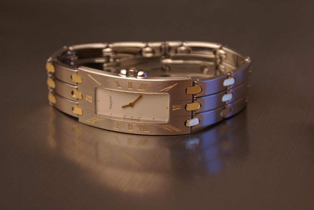 Vos montres pas chères mais très chéres Dsc01619