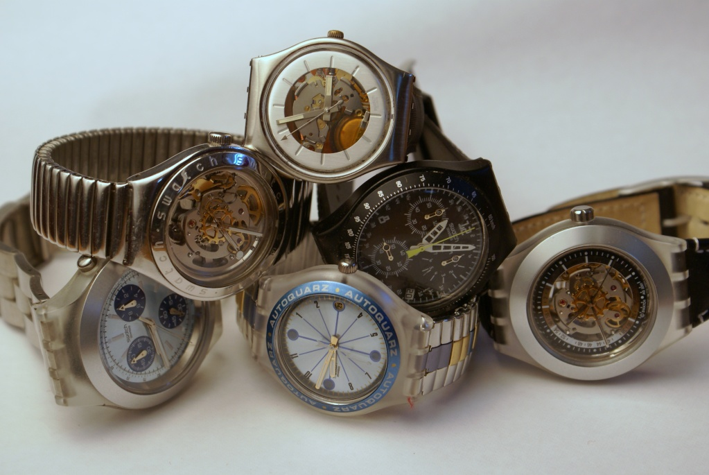 FEUX de Swatch! Dsc01621