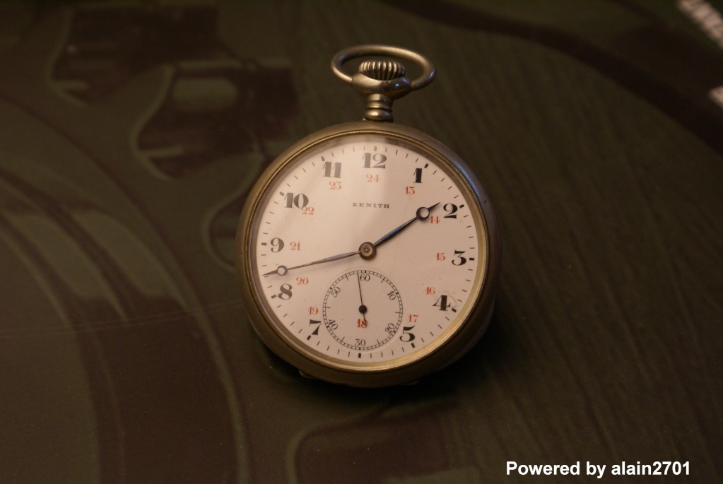 Les plus belles montres de gousset des membres du forum - Page 3 Dsc01623