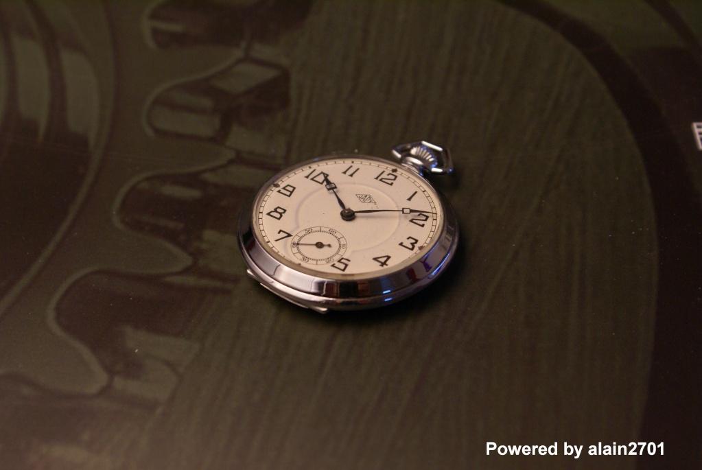 Les plus belles montres de gousset des membres du forum - Page 3 Dsc01624