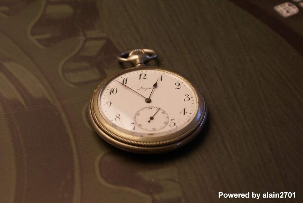 Les plus belles montres de gousset des membres du forum - Page 3 Dsc01625