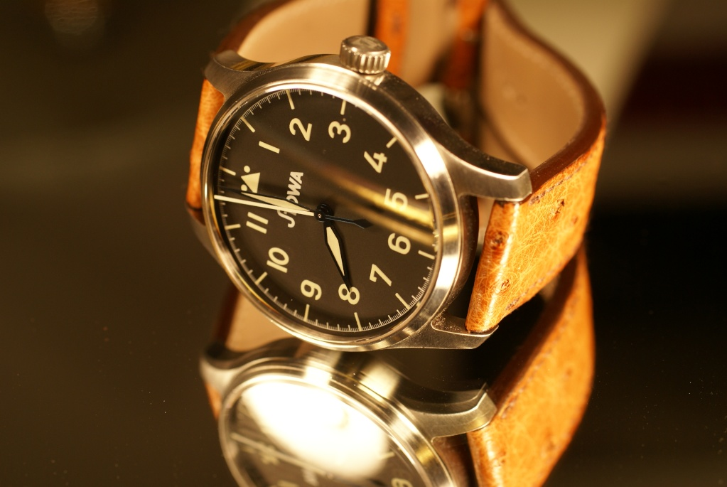 STOWA Flieger Club {The Official Subject} Dsc04039