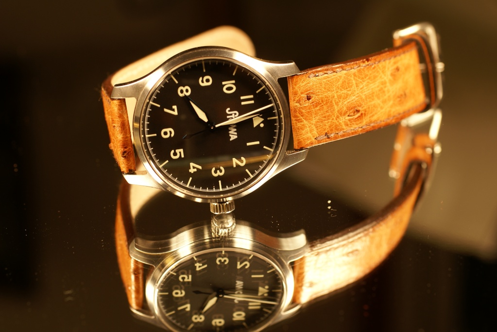STOWA Flieger Club {The Official Subject} Dsc04040