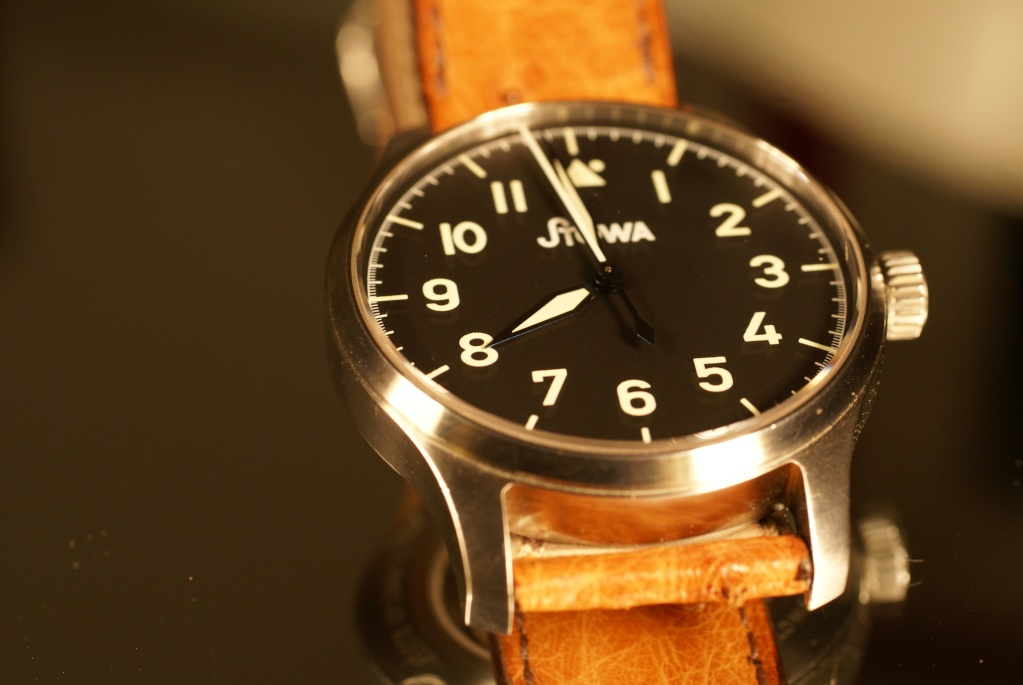 STOWA Flieger Club {The Official Subject} Dsc04041