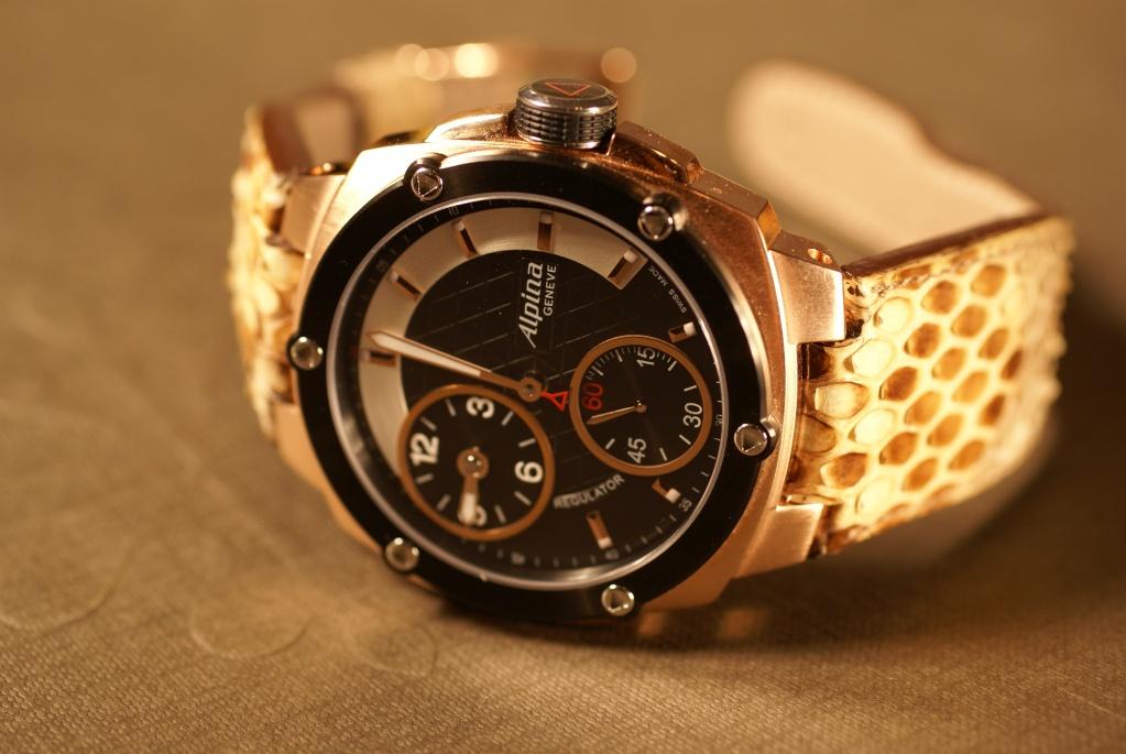 Avez-vous au moins une montre de plus de 45 mm de diamètre ? Dsc04045