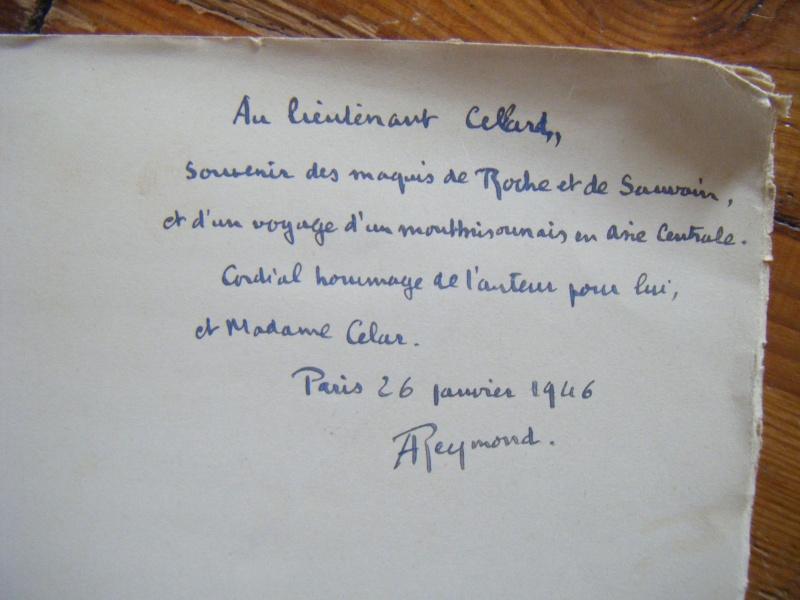 Mon Grand-Père : Joannès CELLARD Dscf1511