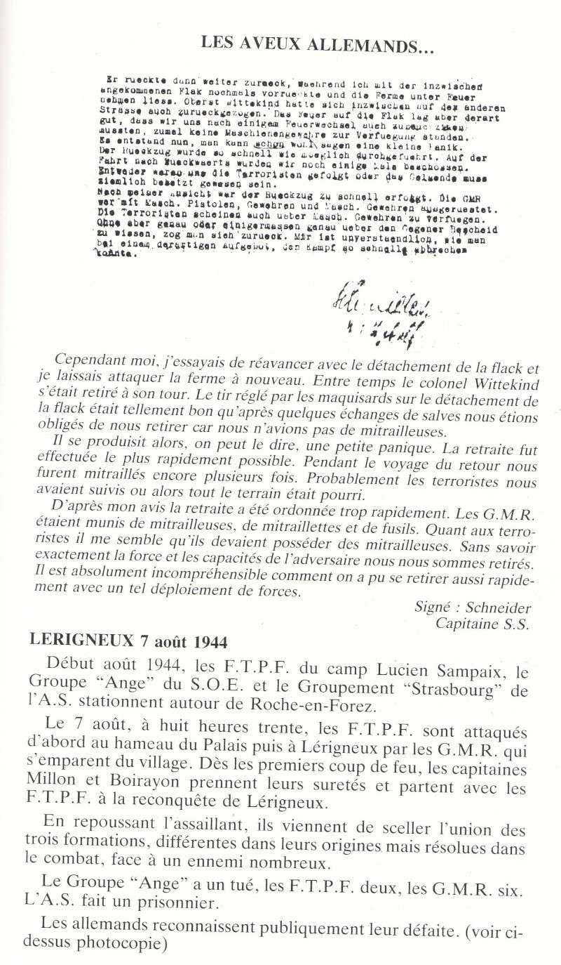 Mon Grand-Père : Joannès CELLARD Img39