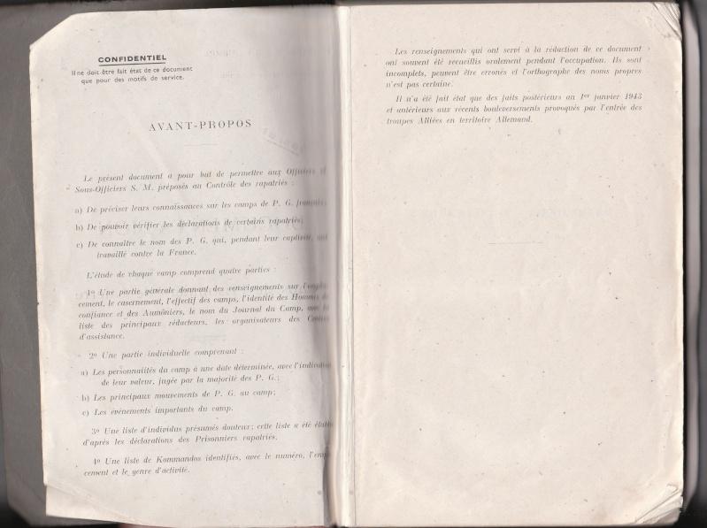 Camps de Prisonniers de Guerre (doc 5è Bureau) Img_0339