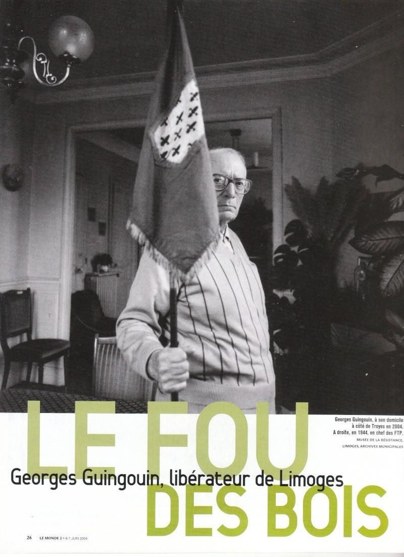 "Georges GUINGOUIN ""Lo Gran"" Img_0399"