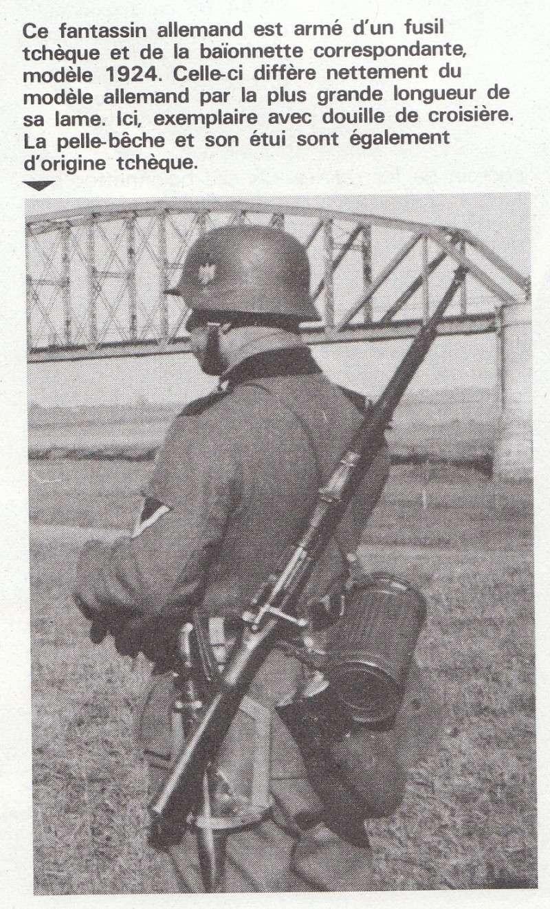 Mon fusil VZ 24 et sa baïonnette Img_0433