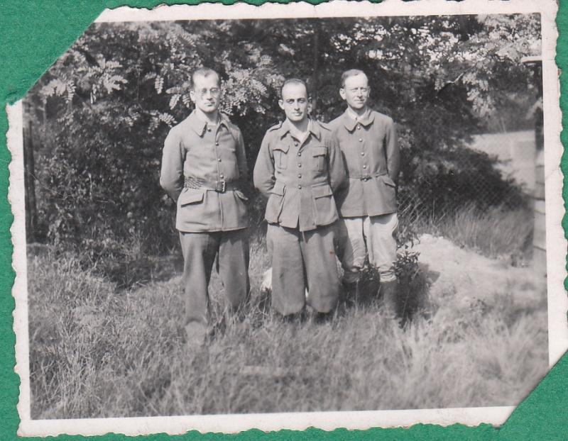 Camps de Prisonniers de Guerre (doc 5è Bureau) - Page 3 Img_0448