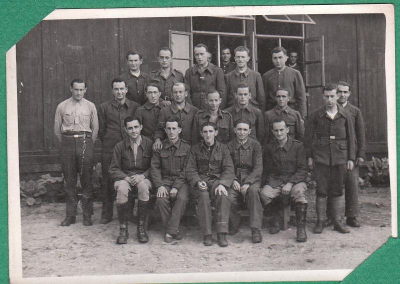 Camps de Prisonniers de Guerre (doc 5è Bureau) - Page 3 Img_0451