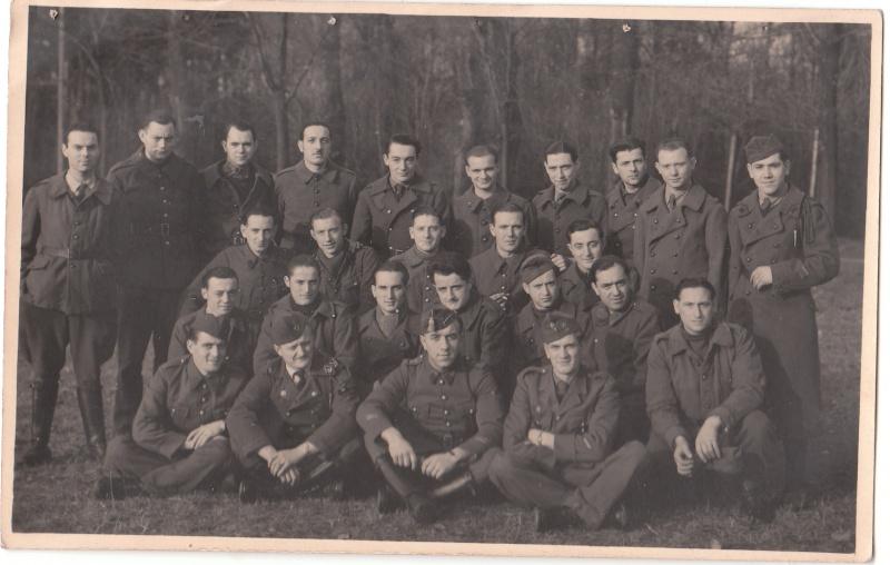 Camps de Prisonniers de Guerre (doc 5è Bureau) - Page 3 Img_0452