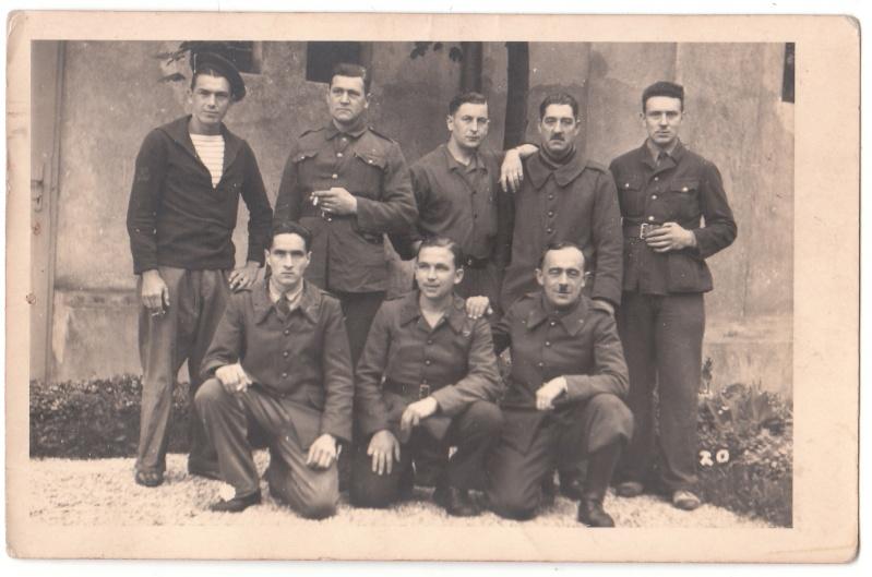 Camps de Prisonniers de Guerre (doc 5è Bureau) - Page 3 Img_0454