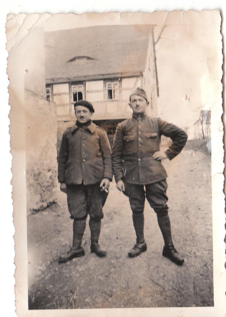Camps de Prisonniers de Guerre (doc 5è Bureau) - Page 3 Img_0457