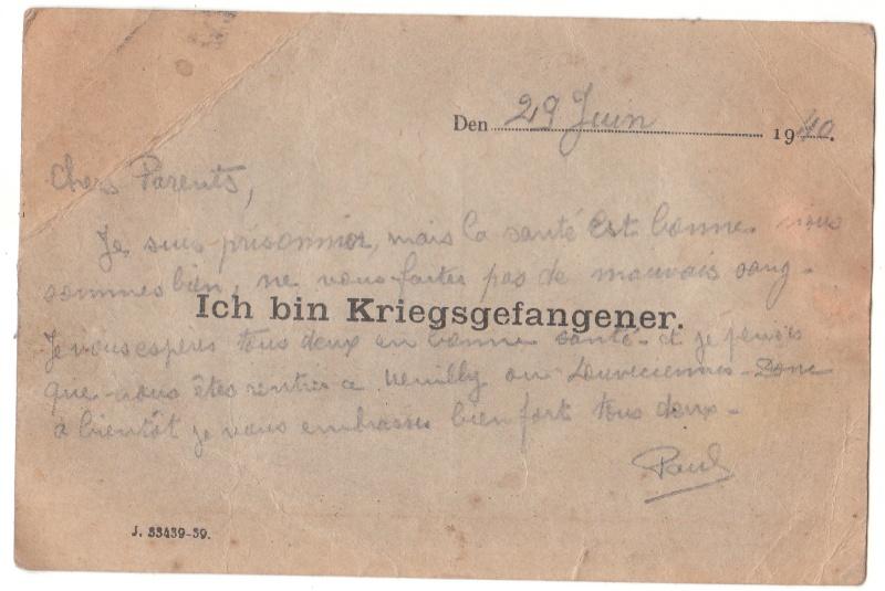 Camps de Prisonniers de Guerre (doc 5è Bureau) - Page 3 Pg_ver10