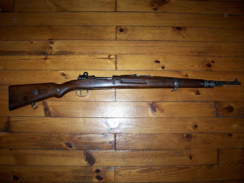 Mon fusil VZ 24 et sa baïonnette Vz_24_10