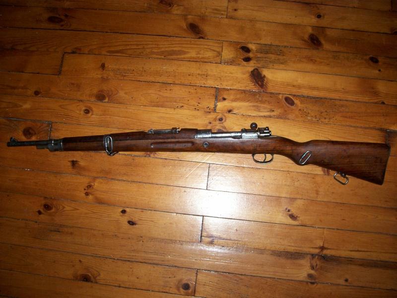 Mon fusil VZ 24 et sa baïonnette Vz_24_11