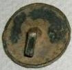 Beau bouton motif Tétras - XVIIIème Downlo18