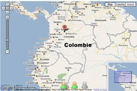 Statistiques sur les membres et invites du forum usma annaba Colomb10