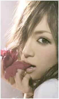 Nana Yoshikawa
