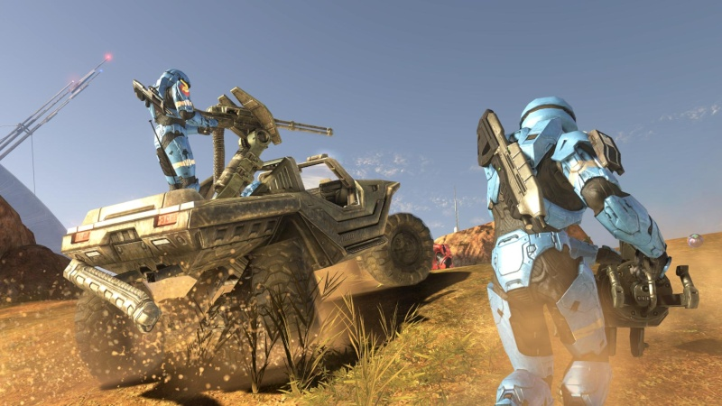 Snapshot Halo 3 !!!! - Page 4 39101610