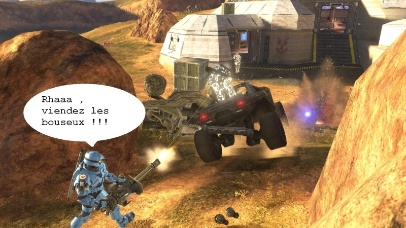 Snapshot Halo 3 !!!! - Page 4 39102110
