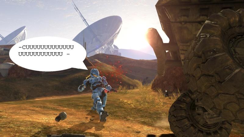 Snapshot Halo 3 !!!! - Page 4 39102511