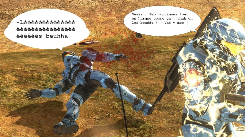 Snapshot Halo 3 !!!! - Page 4 39103111