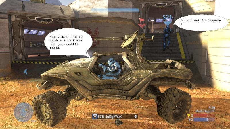 Snapshot Halo 3 !!!! - Page 4 39103410