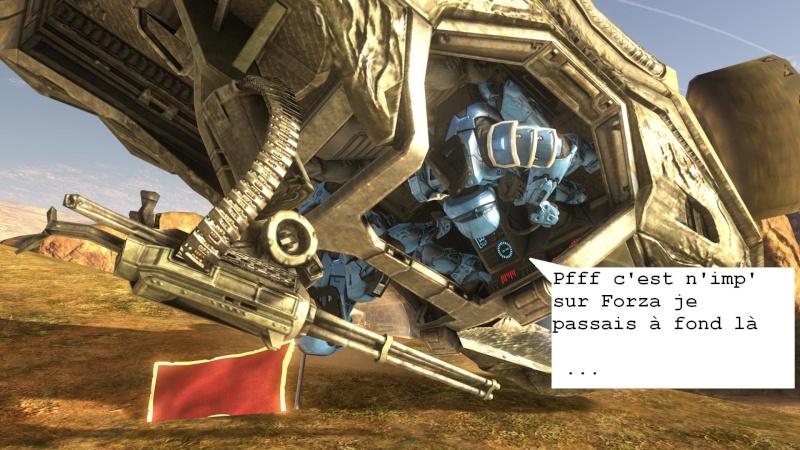 Snapshot Halo 3 !!!! - Page 4 39103610