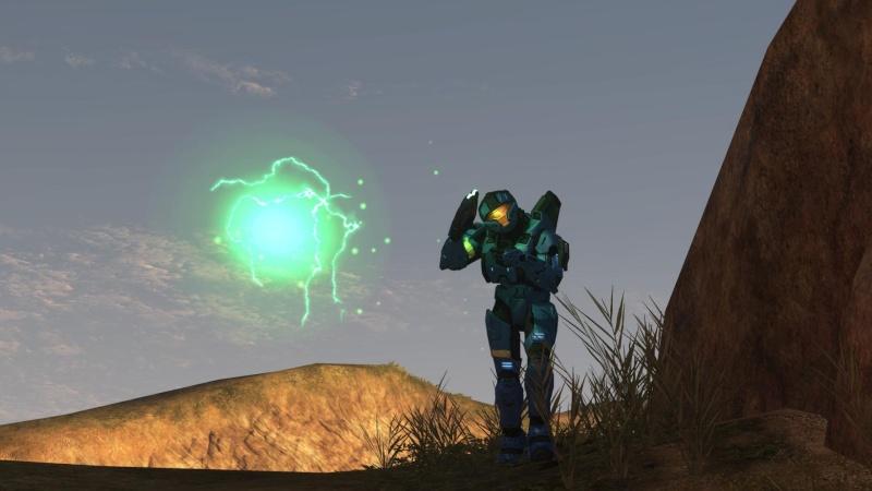 Snapshot Halo 3 !!!! - Page 4 39104010
