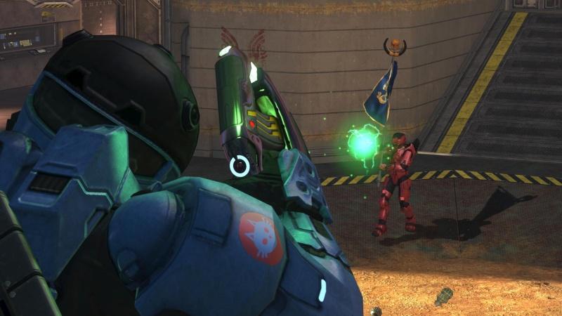 Snapshot Halo 3 !!!! - Page 4 39104011