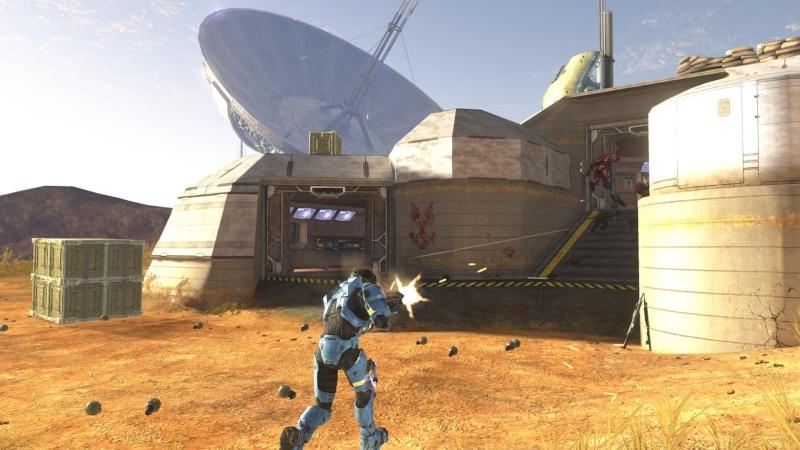 Snapshot Halo 3 !!!! - Page 4 39104110