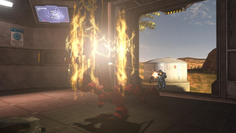 Snapshot Halo 3 !!!! - Page 4 39104311