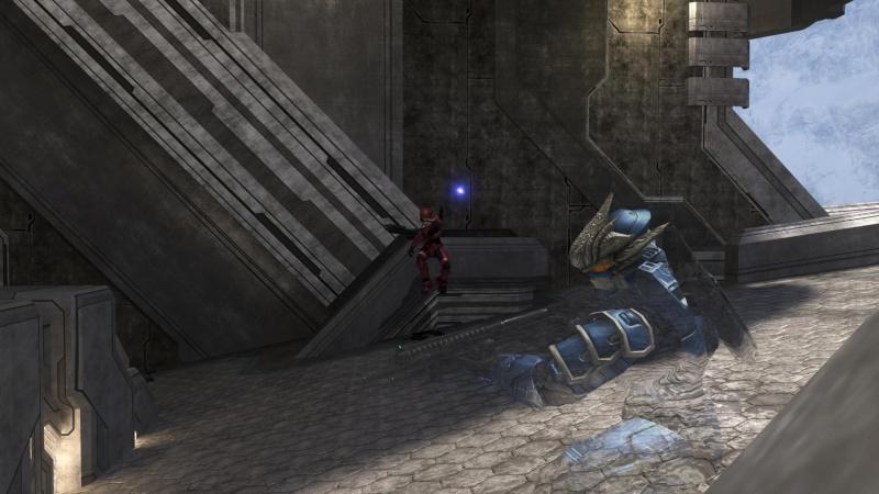 Snapshot Halo 3 !!!! - Page 4 39567510