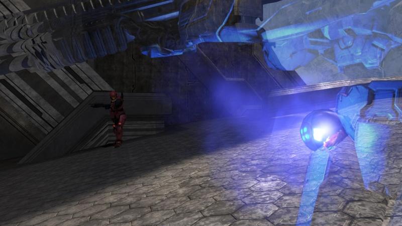 Snapshot Halo 3 !!!! - Page 4 39567710