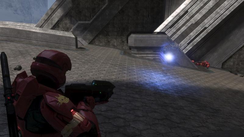 Snapshot Halo 3 !!!! - Page 4 39567810