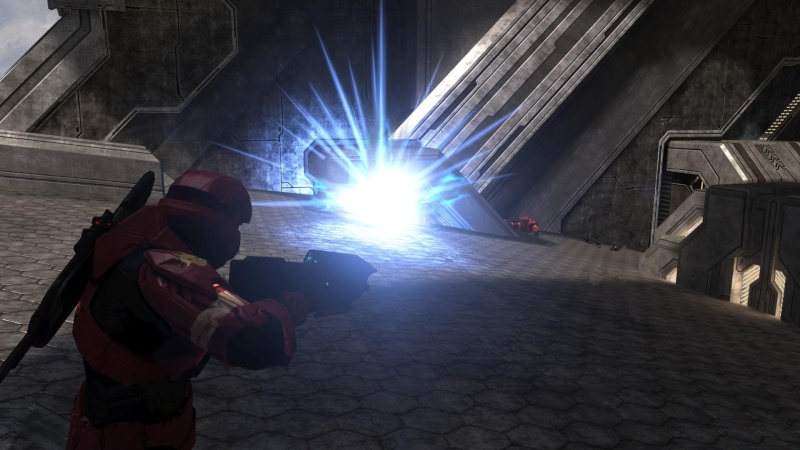 Snapshot Halo 3 !!!! - Page 4 39568510