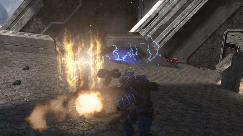 Snapshot Halo 3 !!!! - Page 4 39568610