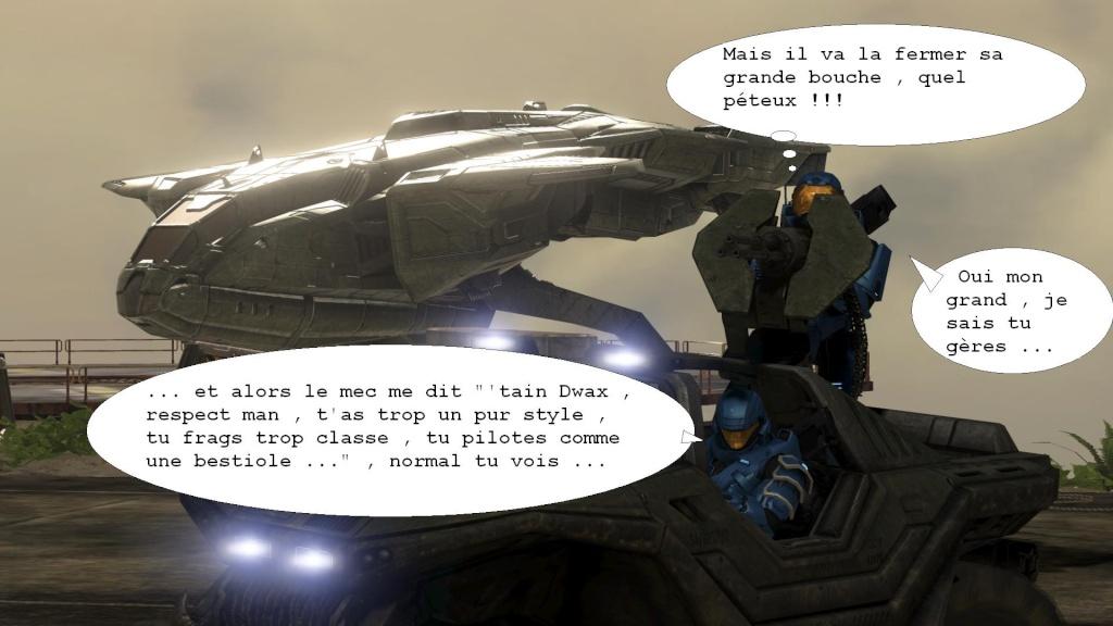 Snapshot Halo 3 !!!! - Page 4 40571911