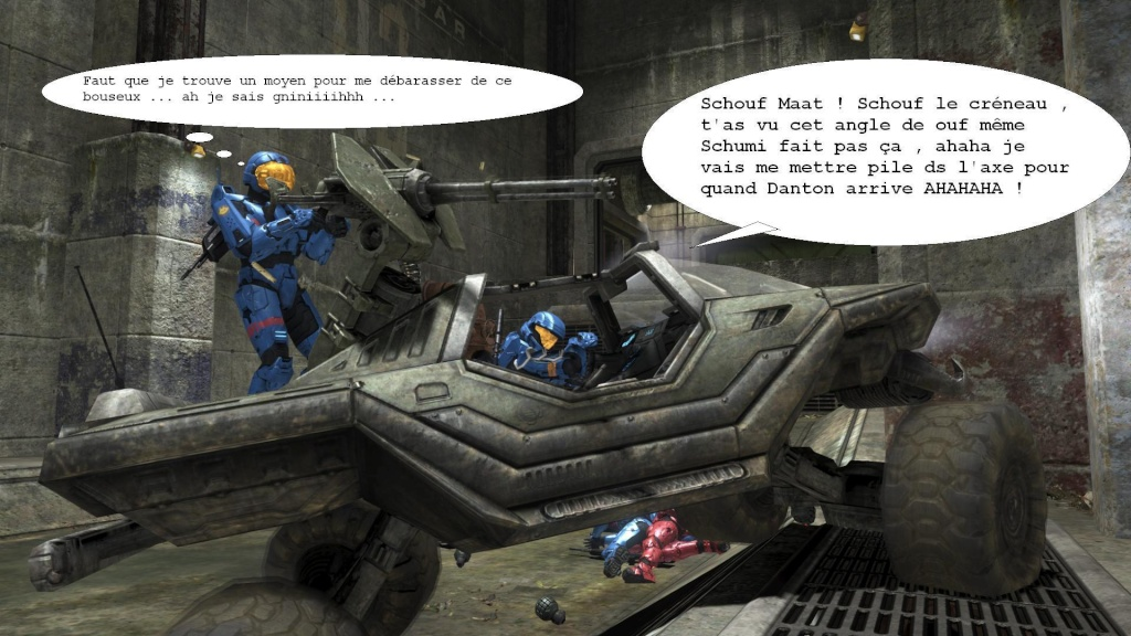 Snapshot Halo 3 !!!! - Page 4 40572213