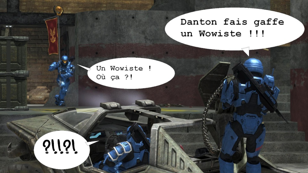 Snapshot Halo 3 !!!! - Page 4 40572311