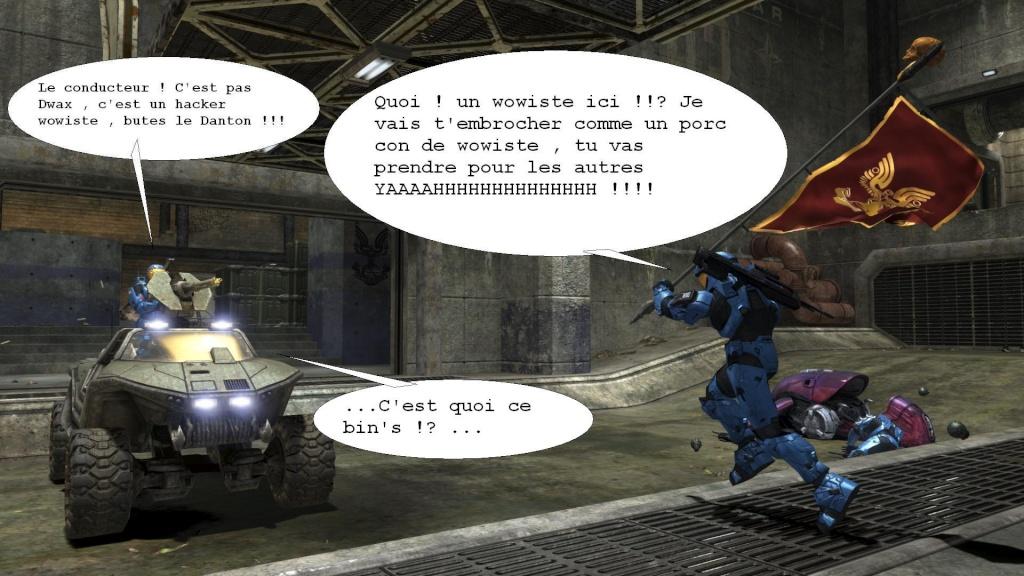 Snapshot Halo 3 !!!! - Page 4 40572511