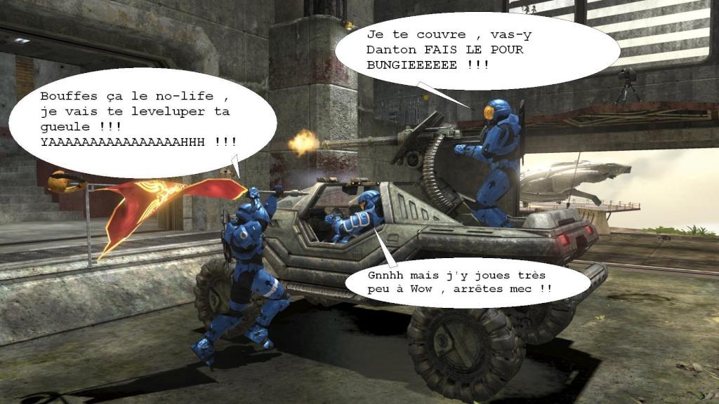 Snapshot Halo 3 !!!! - Page 4 40572711